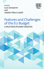 Features and Challenges of the EU Budget