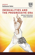 Inequalities and the Progressive Era