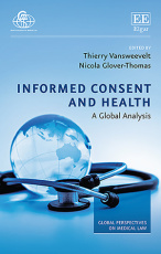 Informed Consent and Health