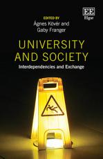 University and Society
