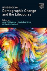 Handbook on Demographic Change and the Lifecourse