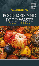 Food Loss and Food Waste