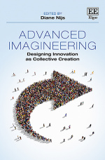 Advanced Imagineering