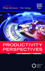 Productivity Perspectives
