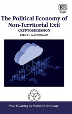 The Political Economy of Non-Territorial Exit