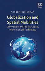 Globalization and Spatial Mobilities