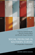 Social Problems in Southern Europe