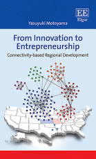 From Innovation to Entrepreneurship