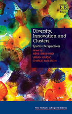 Diversity, Innovation And Clusters
