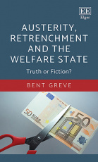 Austerity, Retrenchment and the Welfare State