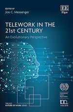 Telework in the 21st Century