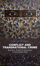 Conflict and Transnational Crime