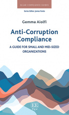 Anti-Corruption Compliance