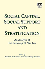 Social Capital, Social Support and Stratification