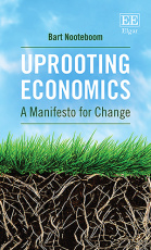 Uprooting Economics