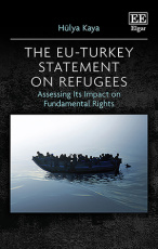 The EU-Turkey Statement on Refugees