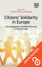 Citizens' Solidarity in Europe