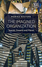 The Imagined Organization