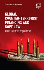 Global Counter-Terrorist Financing and Soft Law