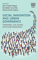 Social Innovation and Urban Governance
