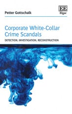 Corporate White-Collar Crime Scandals