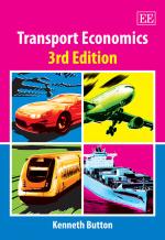 Transport Economics, 3rd Edition