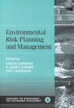 Environmental Risk Planning and Management