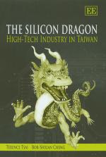 The Silicon Dragon