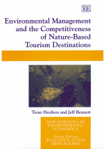 Environmental Management and the Competitiveness of Nature-Based Tourism Destinations