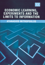Economic Learning, Experiments and the Limits to Information