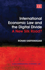 International Economic Law and the Digital Divide