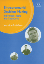 Entrepreneurial Decision-Making