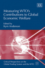 Measuring WTO's Contributions to Global Economic Welfare