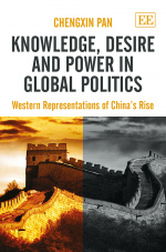 Knowledge, Desire and Power in Global Politics