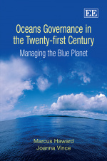 Oceans Governance in the Twenty-first Century