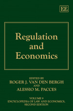 Regulation and Economics