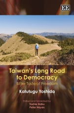 Taiwan's Long Road to Democracy