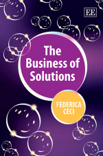 The Business of Solutions
