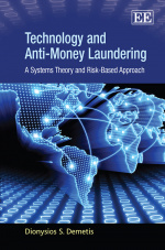Technology and Anti-Money Laundering