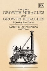 Growth Miracles and Growth Debacles