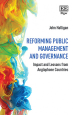 Reforming Public Management and Governance