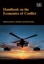 Handbook on the Economics of Conflict