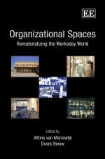 Organizational Spaces
