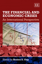 The Financial and Economic Crises