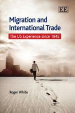 Migration and International Trade