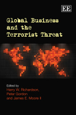 Global Business and the Terrorist Threat