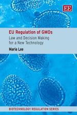 EU Regulation of GMOs