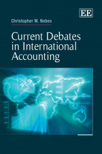 Current Debates in International Accounting