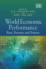 World Economic Performance