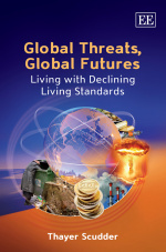 Global Threats, Global Futures